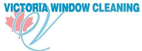 Victoria Window Cleaning
